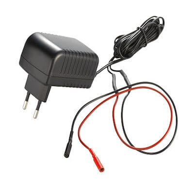 230 V Netzadapter BD Geräte
