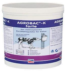 Agrobac