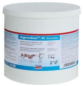 Agrodiar K Powder