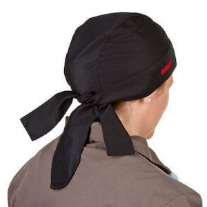 Anti-Geruchs-Kopftuch-3-3.jpg