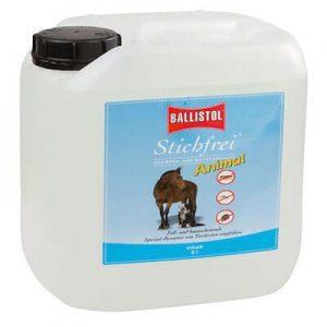 Ballistol-Stichfrei-Anima3-3.jpg
