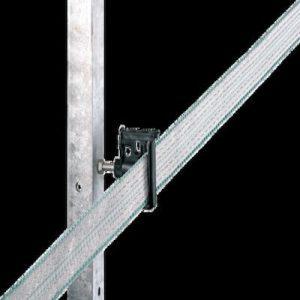 Bandisolator-metrisch-25-Stueck-im-Beutel-2-2.jpg