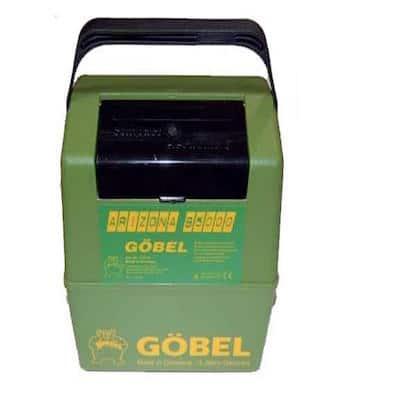 Batteriegerät Arizona B5000