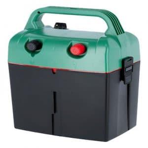 Batteriegeraet-Eco-Power-B-500-plus-2.jpg