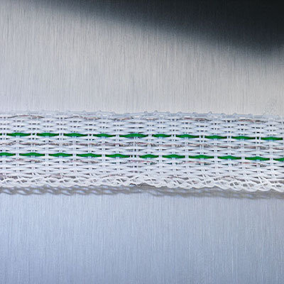 Breitband-PremiumLine-125-mm-200-m-2-2.jpg