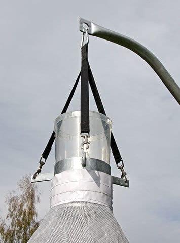 Bremsenfalle-TAON-X-6-3.jpg