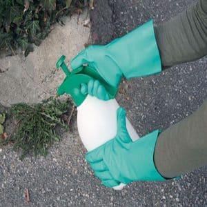 Chemikalienhandschuh-Vinex-2-3.jpg