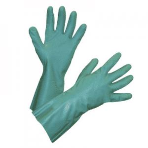 Chemikalienhandschuh Vinex paarweise