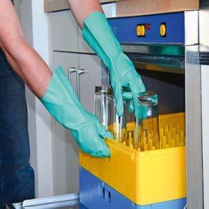 Chemikalienhandschuh-Vinex-4-3.jpg