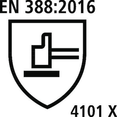 Chemikalienhandschuh-Vinex-5-3.jpg