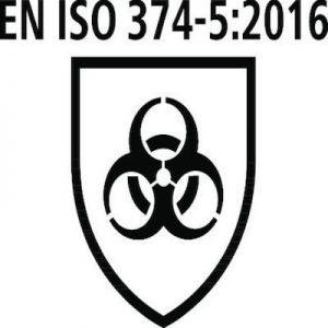 Chemikalienhandschuh-Vinex-7-3.jpg
