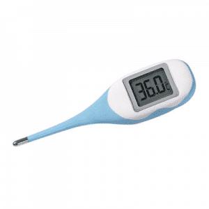 Thermometer BigScreen