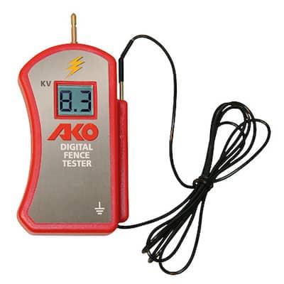 Digital-Voltmeter-zur-exakten-Messung-der-Spannung-am-Zaun-3.jpg
