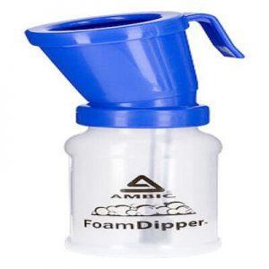 Dippbecher FoamExpert