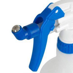 Dipspprayer-Uddero-mit-Metallduese-2-3.jpg