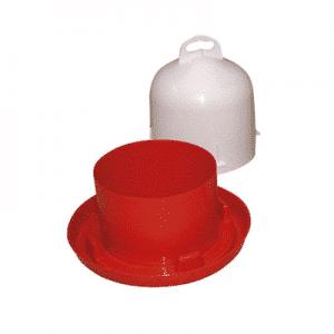 Doppelzylinder-Kunststofftraenke-2-2.png