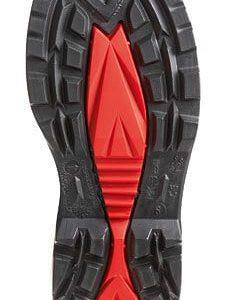 Dunlop-Purofort-S5-Sicherheitstiefel-2-1-3.jpg