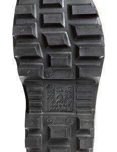 Dunlop-Purofort-Thermo-S5-2-3.jpg