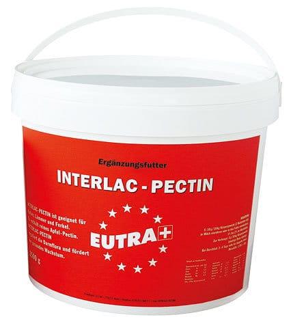 Durchfallstopper Interlac Pectin 2,5 kg