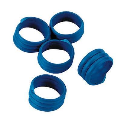 Durchmesser-16-mm-blau-.-20-Stueck-verpackt-3.jpg