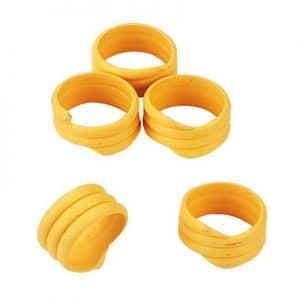 Durchmesser-16-mm-gelb-.-20-Stueck-verpackt-3.jpg