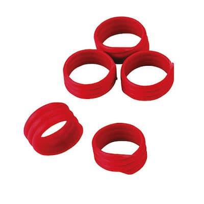 Durchmesser-16-mm-rot-.-20-Stueck-verpackt-3.jpg