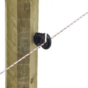 Easy-Drill-Ringisolator-EDX-mit-durchgehender-Stuetze-2-4.jpg