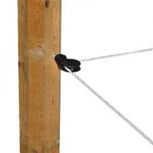 EconomyLine-Seil-kreuzgewickelt-4-mm-200-m-5-2.jpg