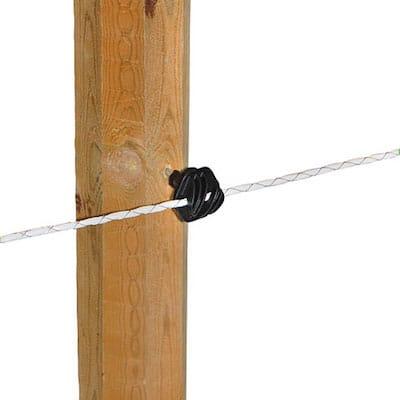 EconomyLine-Seil-kreuzgewickelt-4-mm-200-m-6-2.jpg