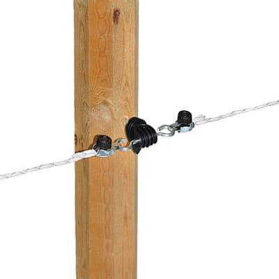 EconomyLine-Seil-kreuzgewickelt-4-mm-200-m-7-2.jpg