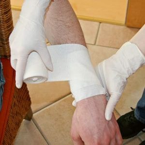 Einmalhandschuhe-Latex-Classic-4-3.jpg