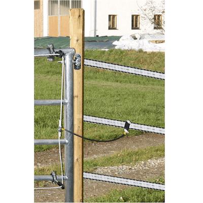 Elektro-Set-fuer-Weidetore-3.png