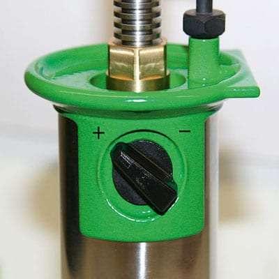 Enthornungsgeraet-GasBuddex-3-5.jpg