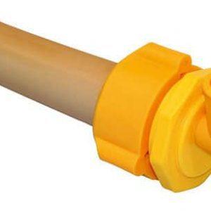 Ersatzteile-fuer-Hygieneeimer-4-3.jpg