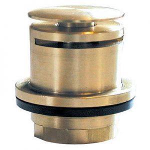 Ersatzventil Guss Mod. 221500 und G16
