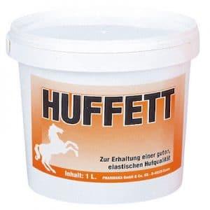 Euro Huffett