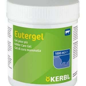 Eutergel-Pflegebalsam-1000ml-3.jpg