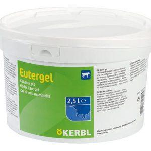 Eutergel-Pflegebalsam-2500ml-3.jpg