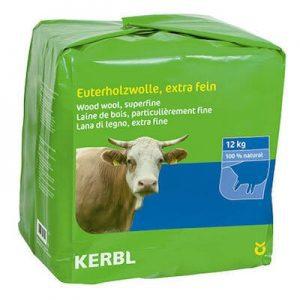 Euterholzwolle-12-kg-Packung-2-3.jpg