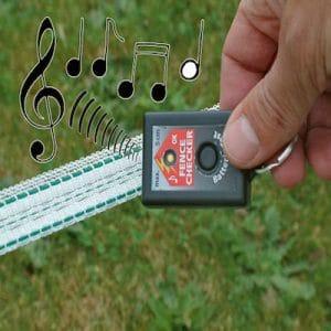 Fence-Checker-optischer-und-akustischer-Zaunpruefer-2.jpg