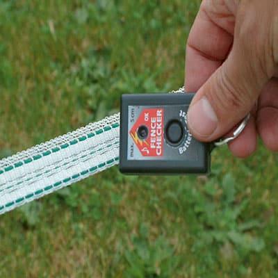 Fence-Checker-optischer-und-akustischer-Zaunpruefer-3.jpg