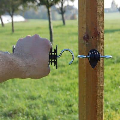 FlexiGate-mit-6-mm-Seil-ausziehbar-bis-max.-75-m-2-2.jpg