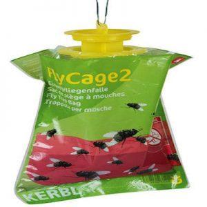 Fliegenfalle FlyCage 2