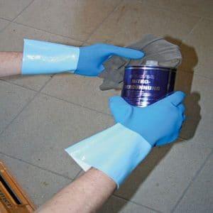 Fliesenlegerhandschuh-Fletex-7-3.jpg