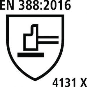 Fliesenlegerhandschuh-Fletex-8-3.jpg
