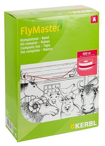 Flymaster-Fliegenband-Komplett-Set-2-3.jpg
