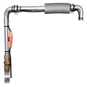 Frostschutz-Heizleitung-mit-Thermostat-230-V-3-3.jpg