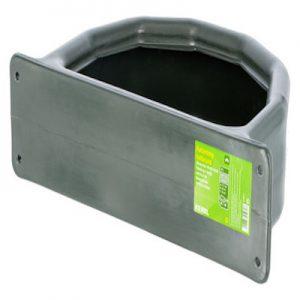 Futtertrog-mit-Reinigungsstopfen-2-300x300