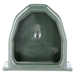 Futtertrog-mit-Reinigungsstopfen-4-300x300