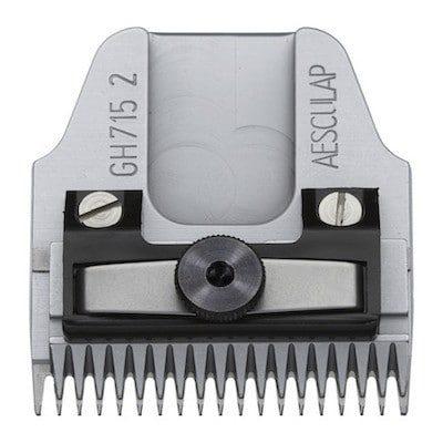 GH715-4.jpg